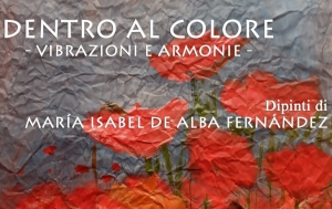 Dentro al colore small