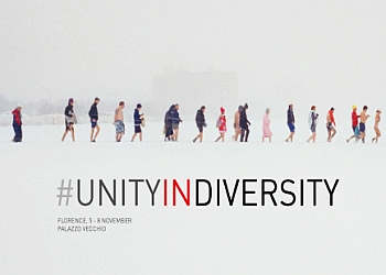 unity in diversity firenze small